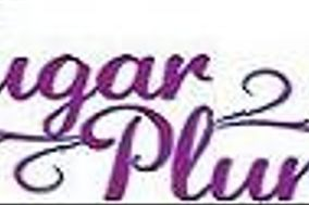 Sugar Plum Chocolates