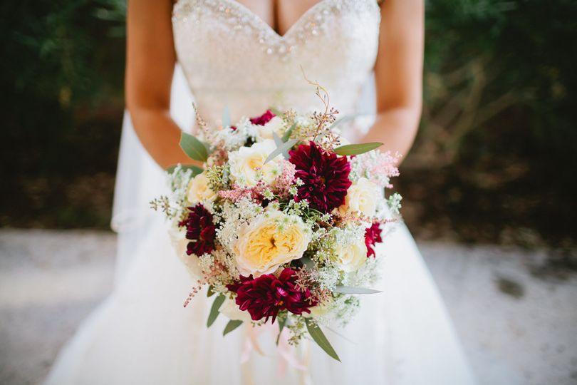 erin jeremy complete wedding 0206