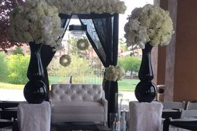Petals flowers and events, inc.