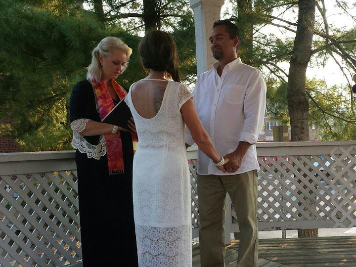 Tmx 1467765964994 20150904183634 1 Kingsport wedding officiant