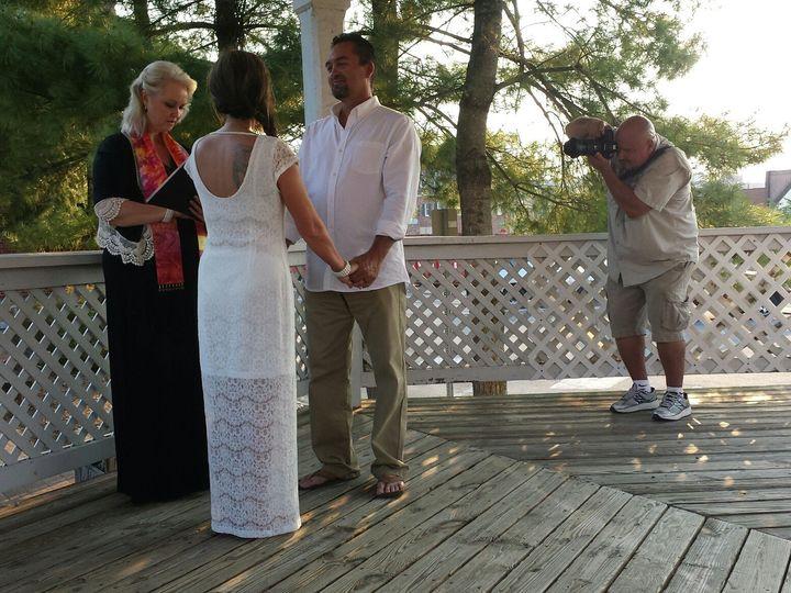 Tmx 1467767009461 20150904183634 Kingsport wedding officiant