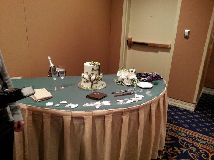 Tmx 1467767568468 20130420182627 Kingsport wedding officiant