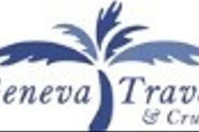 Geneva Travel & Cruise