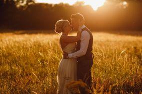 The Ridge Wedding & Event Venue