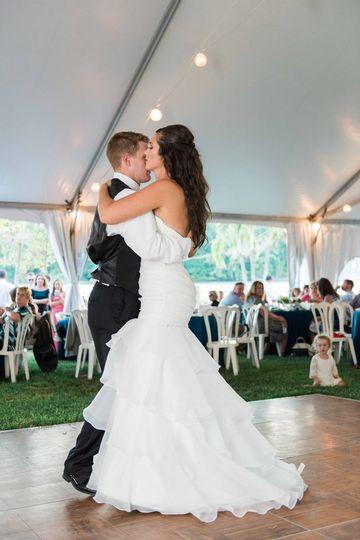 meagan patricks wedding meagan patricks wedding september 2015 2 0094 51 104287 158016432023067