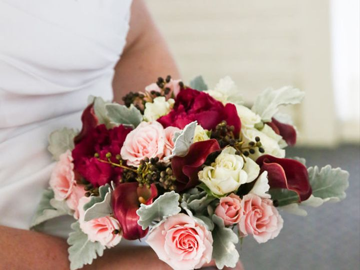 Tmx 1535415957 49905bc111869123 1535415956 6eb71cccbed7152b 1535415944990 2 Finals 83 West Bloomfield, MI wedding florist