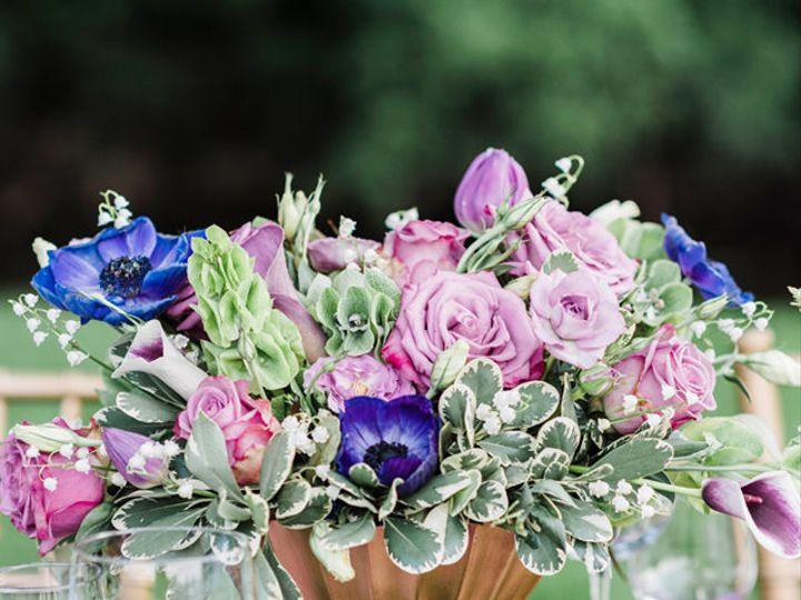 Tmx 1535415958 598e3878cccc2114 1535415957 Cc937df06e512cb1 1535415944992 5 Ami6 West Bloomfield, MI wedding florist