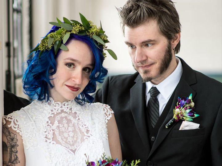Tmx 1535415959 4ee0d955a5b465d3 1535415958 6695af5c3255cc85 1535415944995 8 StyledShoot West Bloomfield, MI wedding florist