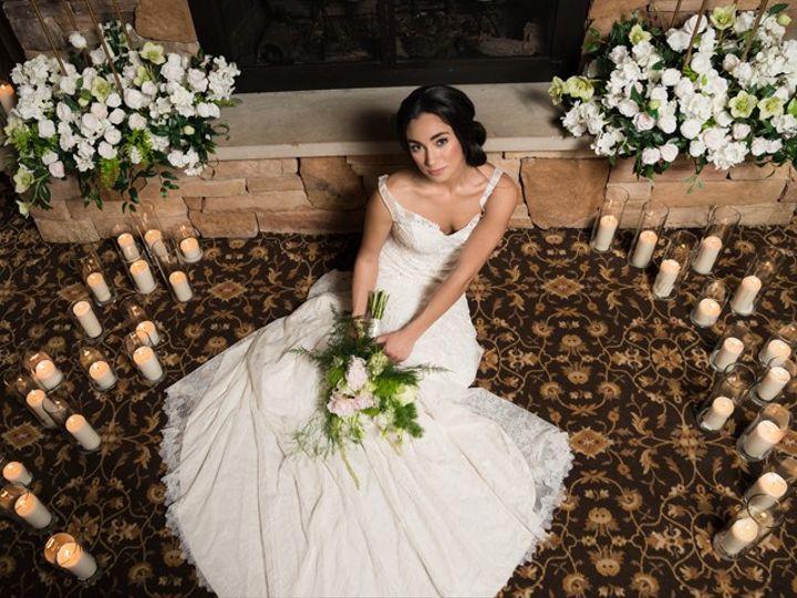 Tmx Candles 51 24287 157802531362383 West Bloomfield, MI wedding florist