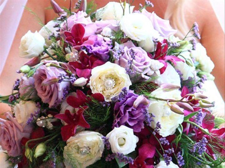 Tmx Christinareed 51 24287 1558554914 West Bloomfield, MI wedding florist