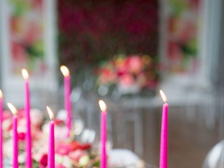 Tmx Flower Garland3 51 24287 1558554916 West Bloomfield, MI wedding florist