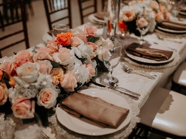 Tmx Flower Garland 51 24287 157869527831335 West Bloomfield, MI wedding florist