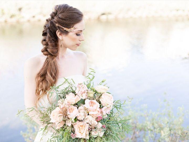 Tmx Greek Bouquet 51 24287 157802531440040 West Bloomfield, MI wedding florist