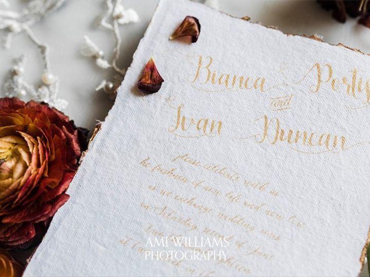 Tmx Handmadeinvite 51 24287 158836534699257 West Bloomfield, MI wedding florist