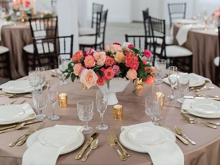 Tmx Hollychapel2 51 24287 158836534018380 West Bloomfield, MI wedding florist