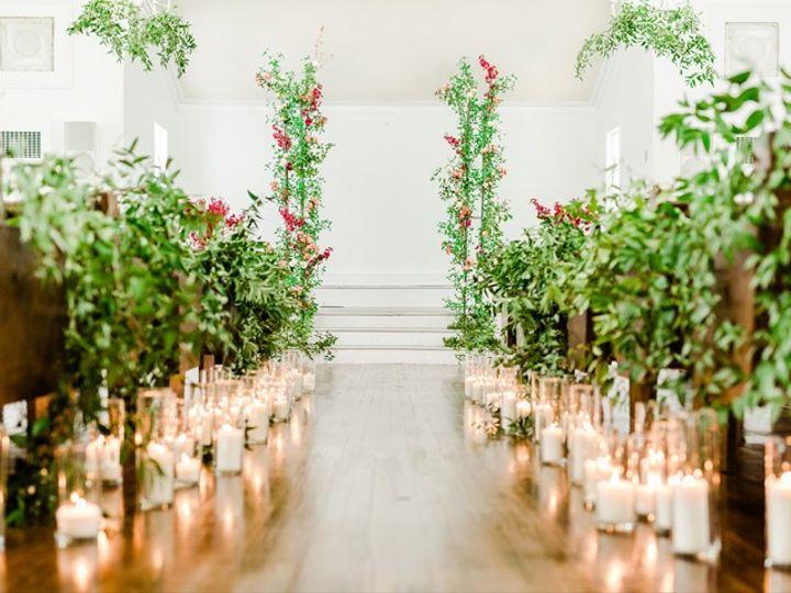 Tmx Hollychapel 51 24287 158836534597617 West Bloomfield, MI wedding florist