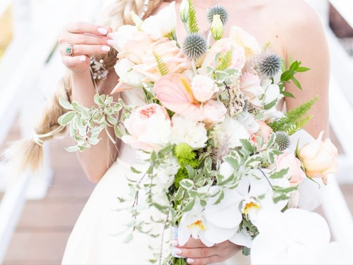 Tmx Large Bouquet 51 24287 157802531352343 West Bloomfield, MI wedding florist