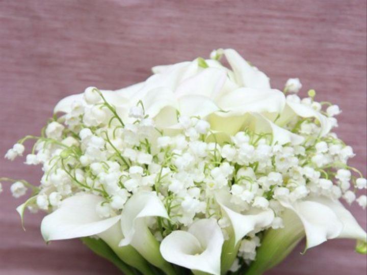 Tmx Lotvbouquet 51 24287 1558554914 West Bloomfield, MI wedding florist