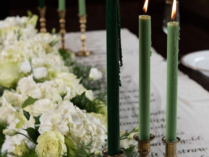 Tmx Love Letter 51 24287 157802531268378 West Bloomfield, MI wedding florist