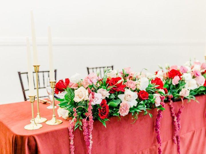 Tmx Oneeleven2 51 24287 158836534419824 West Bloomfield, MI wedding florist