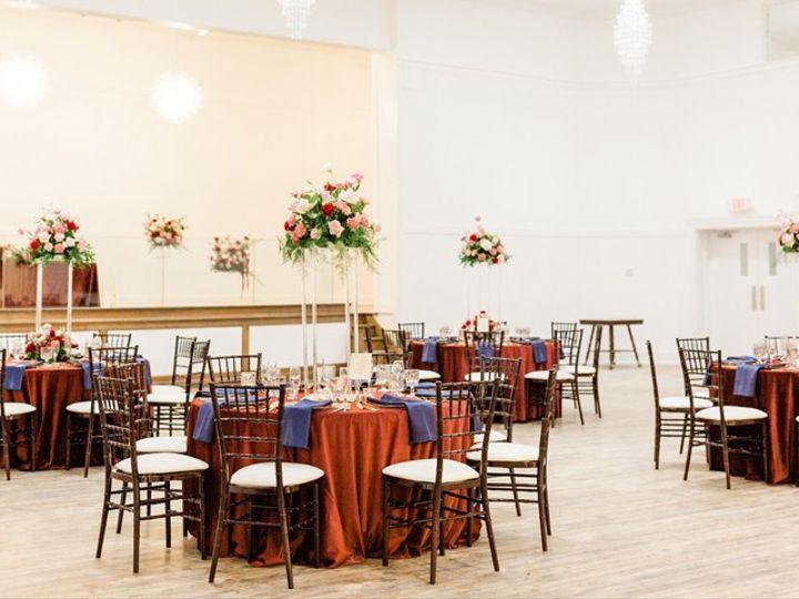 Tmx Oneeleven 51 24287 158836534754353 West Bloomfield, MI wedding florist