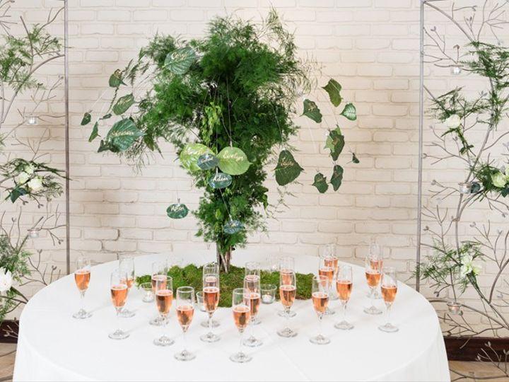 Tmx Place Card Table 51 24287 157802531317564 West Bloomfield, MI wedding florist