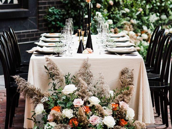Tmx Secretgardendetroit1 51 24287 157869528073279 West Bloomfield, MI wedding florist