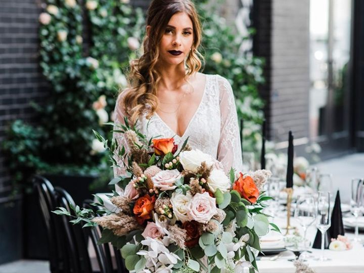 Tmx Secretgardendetroit2 51 24287 157869528051760 West Bloomfield, MI wedding florist