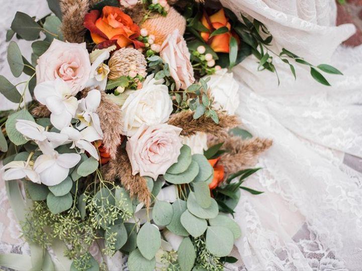 Tmx Secretgardendetroit3 51 24287 158836534778103 West Bloomfield, MI wedding florist