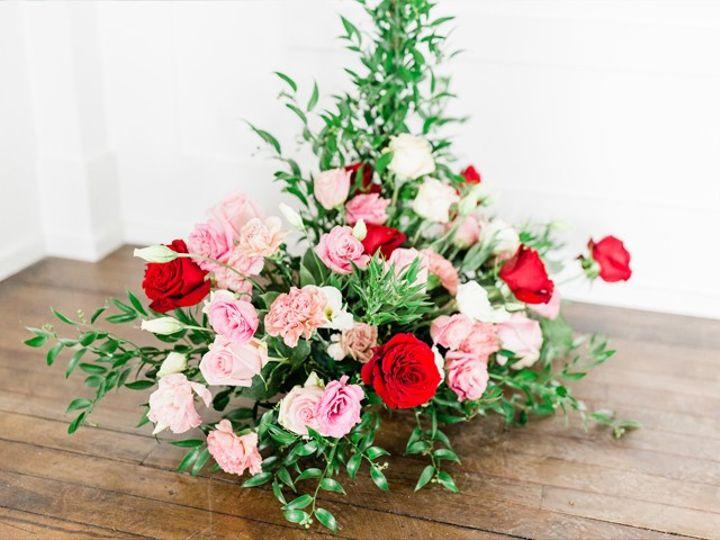 Tmx Sign 51 24287 158836534523784 West Bloomfield, MI wedding florist