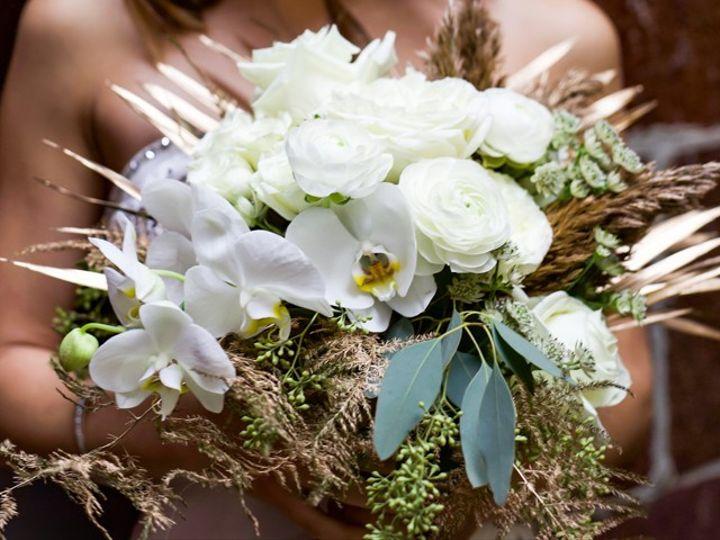 Tmx Styleshoot3 51 24287 1558554926 West Bloomfield, MI wedding florist