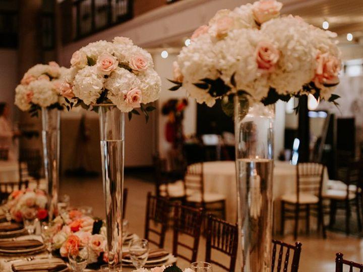 Tmx Tall Centerpiece 51 24287 157869527880506 West Bloomfield, MI wedding florist