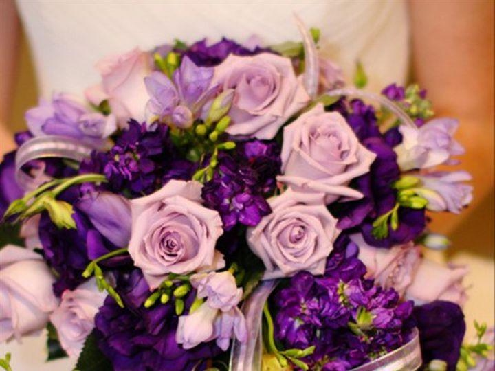Tmx Tiffanynick 51 24287 1558554915 West Bloomfield, MI wedding florist