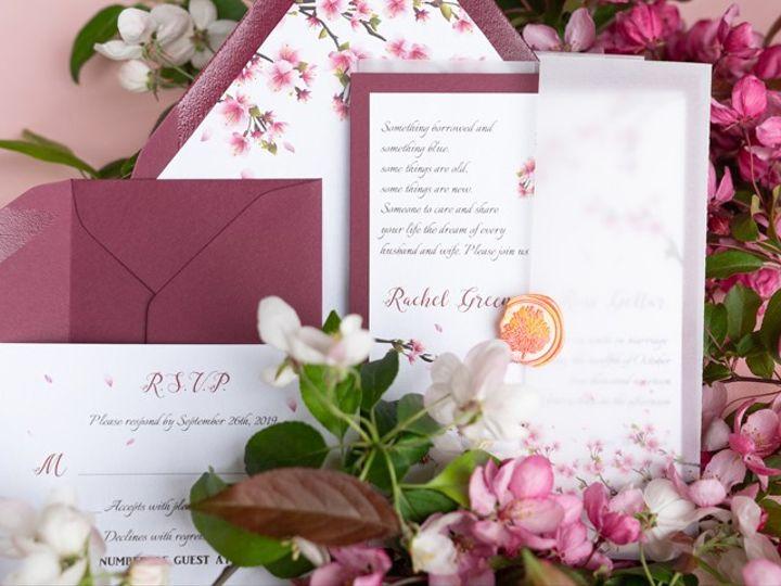 Tmx Velluminvite3 51 24287 158836534243889 West Bloomfield, MI wedding florist