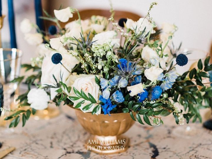 Tmx Zingerman2 51 24287 158836534555072 West Bloomfield, MI wedding florist