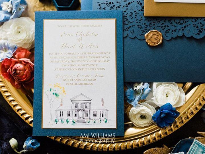 Tmx Zingerman 51 24287 158836534650781 West Bloomfield, MI wedding florist