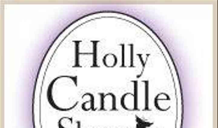 Holly Candle Shoppe