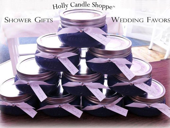 Tmx 1376662234104 970174101517878062838381897196282n Holly wedding favor