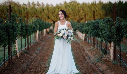 Llano Estacado Winery