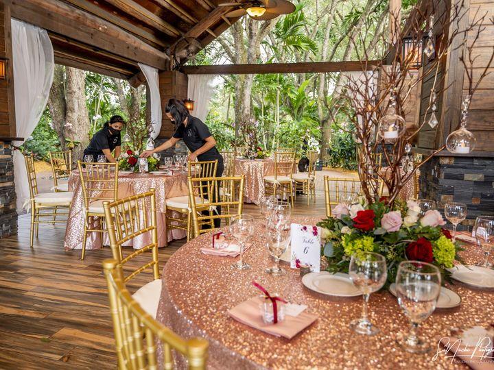 Tmx  Kz61837 51 1994287 160635090345961 Fort Lauderdale, FL wedding planner