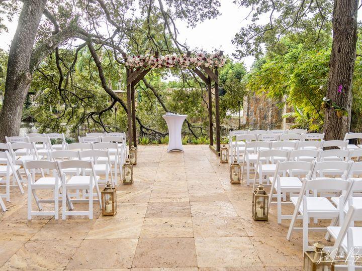 Tmx  Kz61852 51 1994287 160635106256141 Fort Lauderdale, FL wedding planner