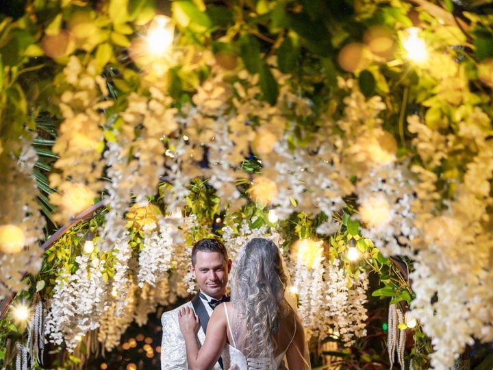 Tmx  Kz61953 Edit 51 1994287 160635098346800 Fort Lauderdale, FL wedding planner