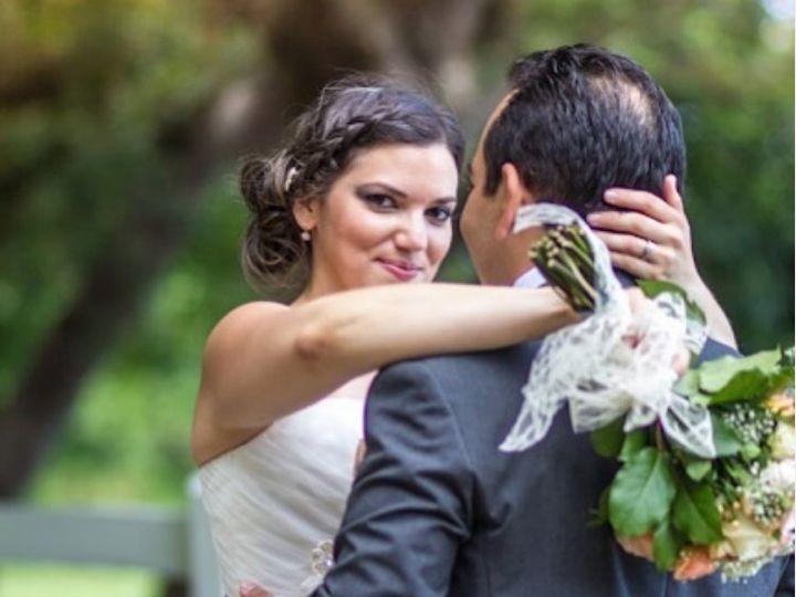 Tmx 22 51 1994287 160466224756398 Fort Lauderdale, FL wedding planner