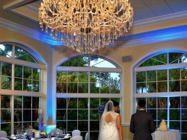 Tmx 30c42e1d 9a4c 4c00 B2ae Eb625f2fe674 51 1994287 160417588184975 Fort Lauderdale, FL wedding planner