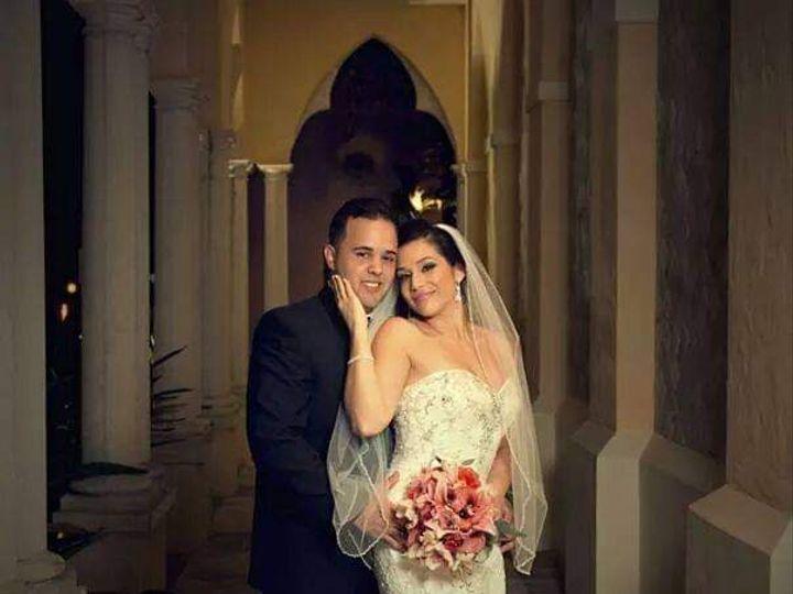 Tmx Bd0a4e7a Ef82 409e 9ed4 Fed7b12d2f37 51 1994287 160417594486557 Fort Lauderdale, FL wedding planner