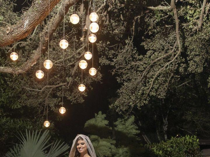 Tmx Dk3a0011 51 1994287 160981658337385 Fort Lauderdale, FL wedding planner