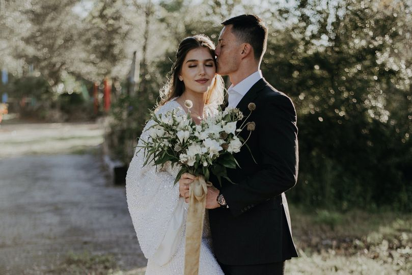 TT Photography Wedding