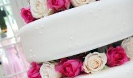 Melissa's Specialty Cakes