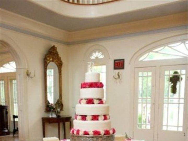 Tmx 1280650830248 April24d Long Beach wedding cake