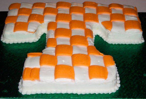 Tmx 1280655102310 1000065 Long Beach wedding cake